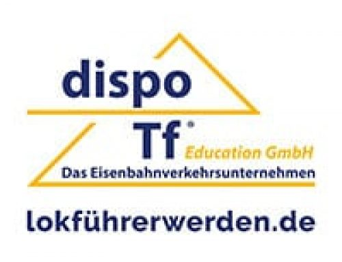 dispo-Tf Education GmbH